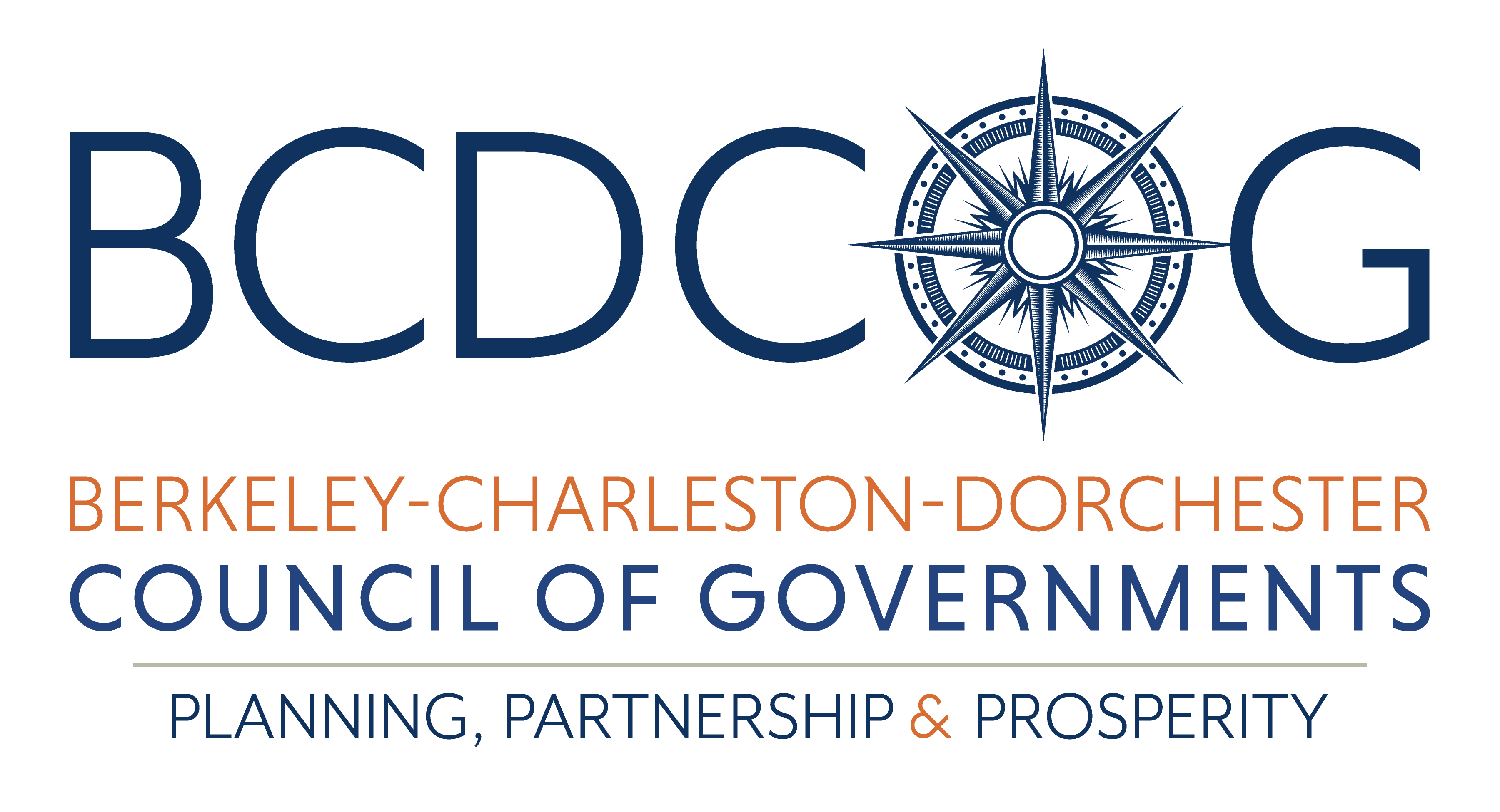 Charleston Area Transportation Study Begins Certification Process Review
